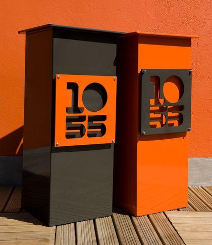 mobilier contemporain meubles tendance cr ations ekinox design jura ekinox design. Black Bedroom Furniture Sets. Home Design Ideas